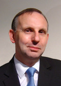 Dominic Barrow