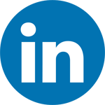 linkedin personal page